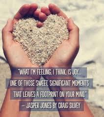 wedding book quotes the 25 best jasper jones quotes ideas on