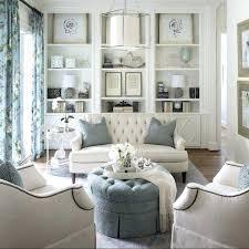 living room set up ideas formal living room design formal living room layout ideas