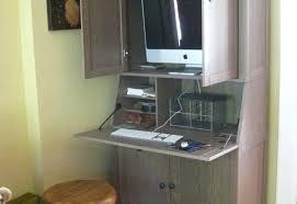 Ikea Reception Desk Hack Striking Photos Of L White Desk In Desk With Storage Top Basic