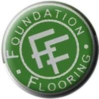 pompano professionals foundation flooring armstrong