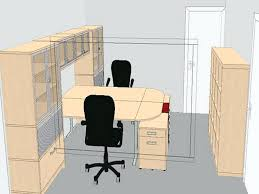 Small Designs by Full Size Of Office24 Home Office Small Designs Layout Ideashome