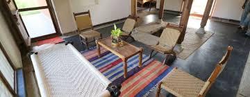 Rv Modern Interior Best Rv Interior Archives Decoratio Co
