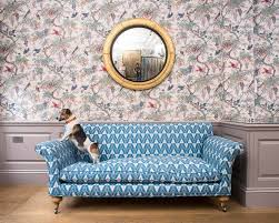 Where To Buy Upholstery Fabric In Toronto Bennison Fabrics