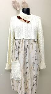 Selling Upcycled Clothing - 1129 best recycled clothing images on pinterest sewing ideas