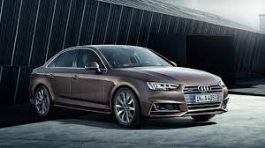 audi a4 service cost india confirm audi a4 set for india launch on september 8