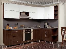 Kitchen Furniture Sale Jsc Postavymebel Kitchen Furniture Production And Sale Of