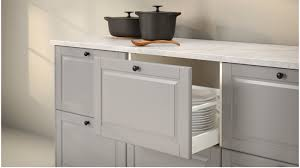 mini kitchen cabinets for sale kitchen ideas and inspiration ikea ca