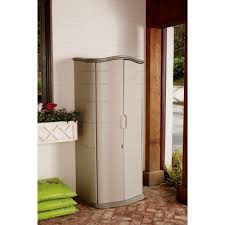 Free Standing Storage Buildings by Outdoor Choose Rubbermaid Storage Shed As Your Best Outdoor