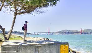 California Nature Activities images Outdoor activities in san francisco top 5 ways to get outside in jpg