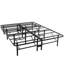 kopardal bed frame review metal platform bed frame vs box spring 100 queen platform bed