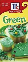 the best highest rated food coloring products
