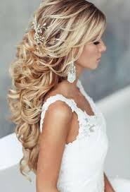 Hochsteckfrisurenen Hochzeit by Brautfrisuren Halboffen 24 Elegante Ideen Für Den Wichtigsten