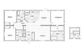 house floor plan dw 30 60 0014 grandeur housing