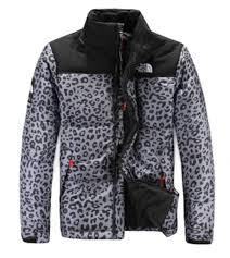 best black friday deals 2016 skis north face leopard jacket for sale north face ski pants black