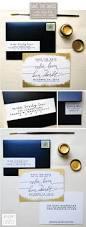 Black Card Invitation Best 25 Black And Gold Invitations Ideas On Pinterest Deco