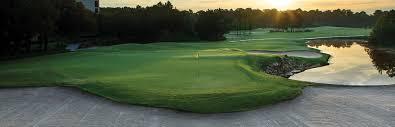 Map Of Orange Lake Resort Orlando by Orange Lake Golf U2013 Kissimmee Fl