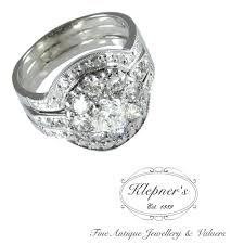 melbourne jewellery designers jewellery design melbourne klepner s antique jewellery
