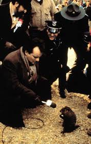groundhog perfect comedy film guardian