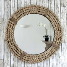 wall ideas rustic wall decor ideas rustic wall decor pictures