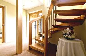 charming under stair storage on interior with stairs pretty