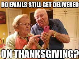Funny Thanksgiving Meme - the 20 funniest thanksgiving memes ever worldwideinterweb