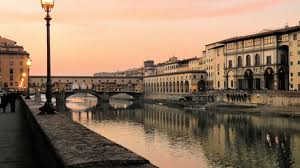 florence hd wallpapers backgrounds