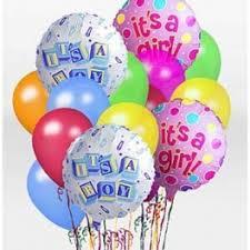 balloon delivery cincinnati ohio new baby flower delivery in cincinnati greene s flower shoppe