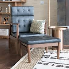 how to buy a living room chair the mine