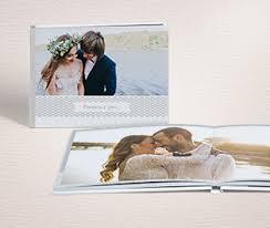 livre photo mariage photo de mariage donnez vie à vos souvenirs photobox