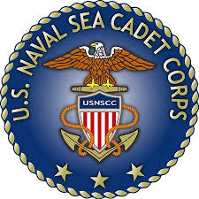 united states naval sea cadet corps wikipedia