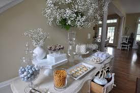 communion table centerpieces communion party ideas the communion party ideas