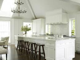 Transitional Kitchen Designs Photo Gallery 35 Beautiful Transitional Kitchen Examples For Your Inspiration