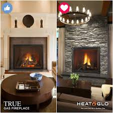 fireplace fashions home facebook