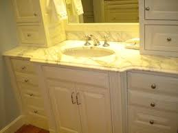 Bath Vanity Top Home Improvement Vanities Tops Lowes Bathroom Vanity Country 1