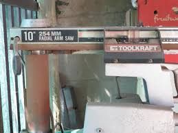 Used Woodworking Machinery In India by Used Woodworking Machinery For Sale In India