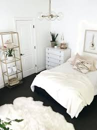 pictures for bedroom decorating apartment bedroom decor fusepoland co
