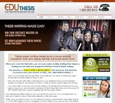 A little princess thesis A COMPARISON OF TWO THAI TRANSLATED     arumass  essay  wrightessay best dissertation writing services uk  research  methodology for thesis  sample