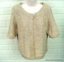 Gold Sequin Cardigan Belldini Women U0027s Cardigan Ebay