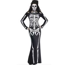 spirit halloween tacoma online get cheap full length designer dresses aliexpress com
