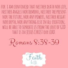 bible verses faith u0026 2