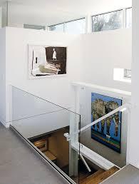 Prefab Basement Stairs Prefabulous Boston Magazine
