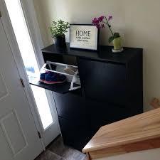 small entryway shoe storage entryway shoe cabinet realvalladolid club