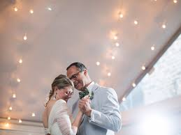 common wedding music mistakes at your wedding