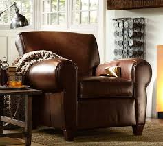 20 of the best man cave chairs you u0027ve ever seen