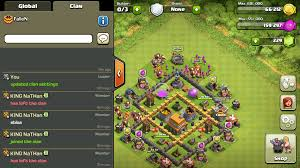 android guy spamming u0027ebola u0027 to clan chat and i get banned from