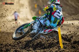 live motocross racing 1024x576px live motocross wallpapers 78 1465122862