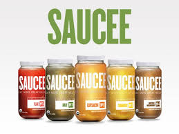 organic hot sauce 47 best hot sauce images on design packaging package