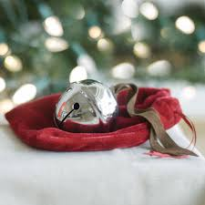the polar express sleigh bell magical bells authentic premium