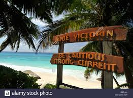 anse victorin listed as one of the best beaches in the world