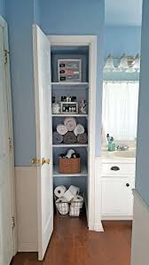 Closet Organization Ideas Pinterest by Closets Best 20 Tiny Closet Ideas On Pinterest Small Closet